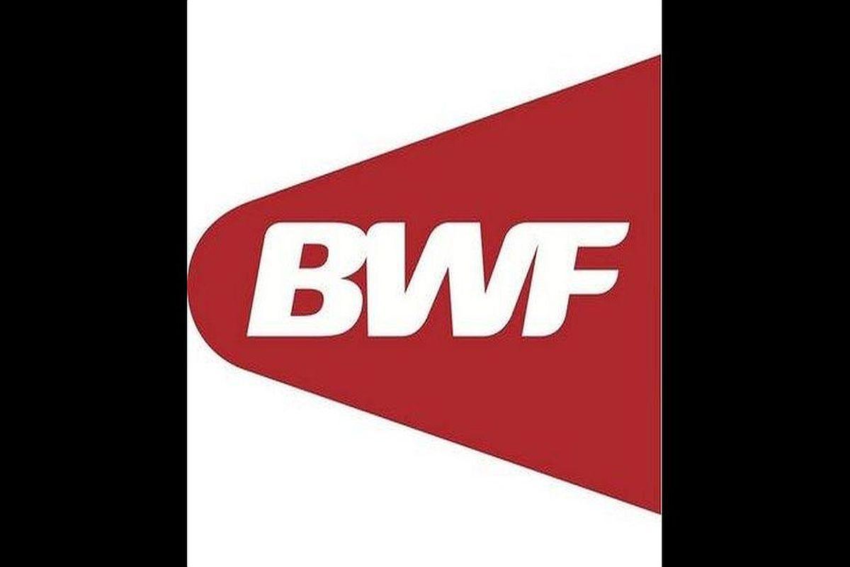Hyderabad Open, COVID-19, Coronavirus, Badminton World Federation, BWF