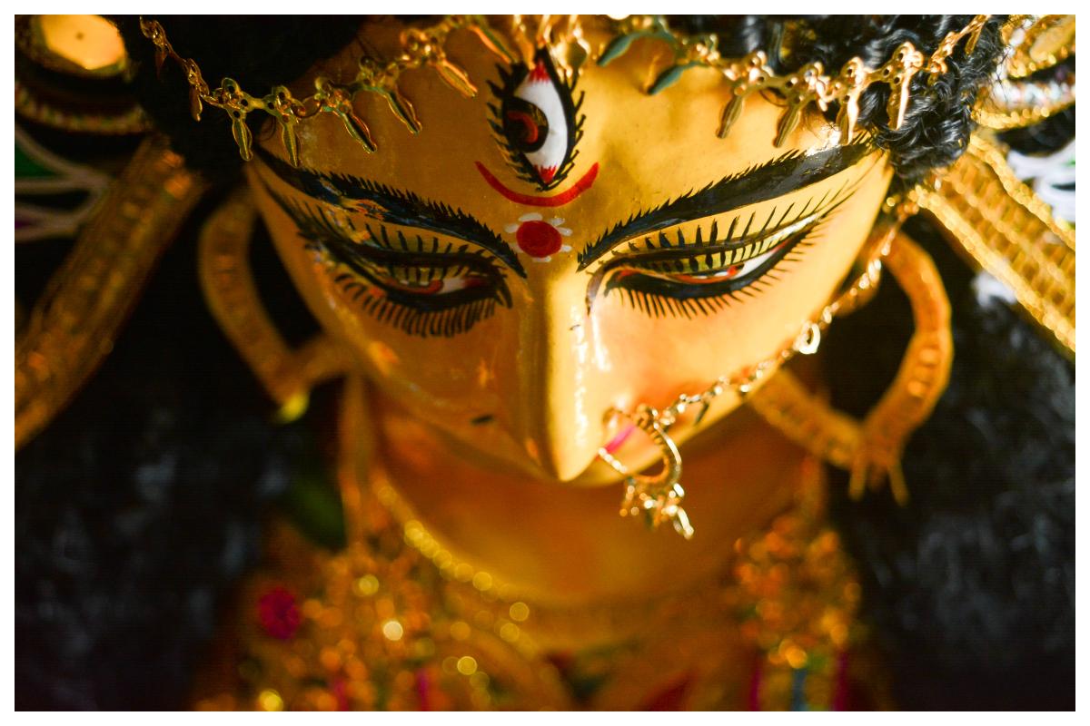 Navratri, Navratri 2020, Navratri dates, Chaitra Navratri dates