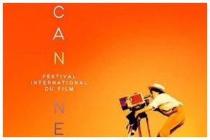 Coronavirus outbreak: Cannes Film Festival 2020 postponed