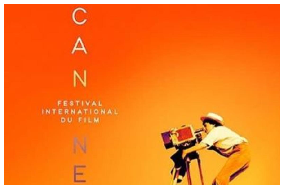 Cannes Film Festival, COVID-19, Coronavirus