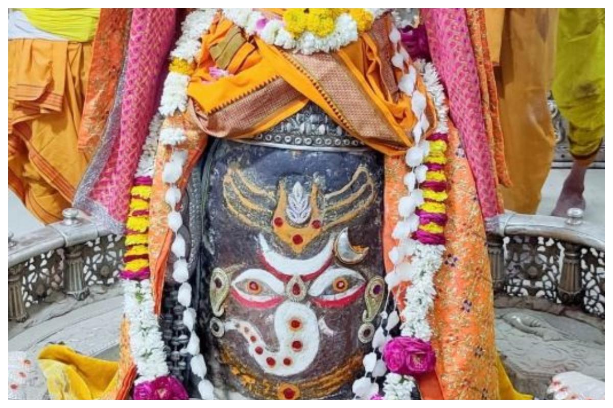 Hindu New Year 2020, Hindu New Year, Gudi Padwa, Ugadi