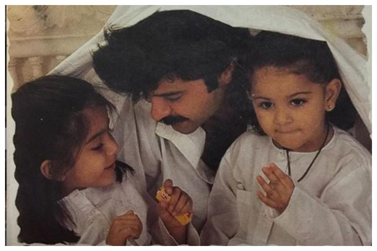 Sonam Kapoor, Coronavirus outbreak, Self-isolation, Home quarantine