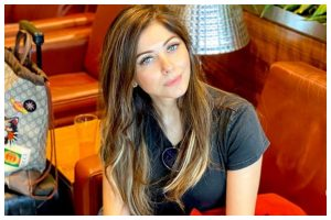 COVID-19: Kanika Kapoor tests positive for the fifth time
