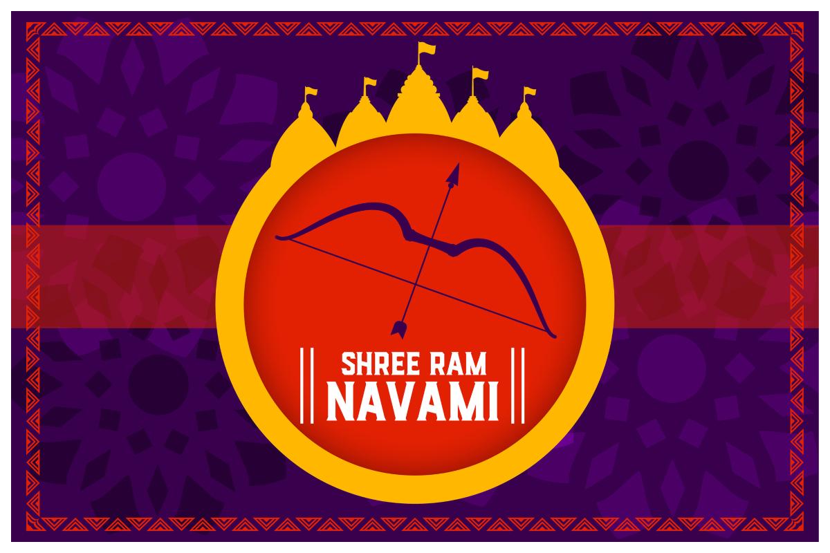Goddess Durga, Chaitra Navaratri 2020, Navratri