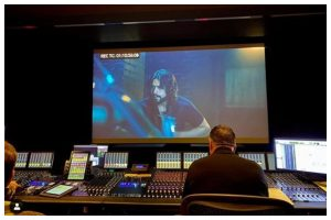 Umbrella Academy Season 2: Team continues post production amidst coronavirus scare