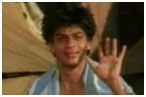 Coronavirus effect: Shah Rukh Khan's 1989 classic cult 'Circus' to be re-telecast on TV