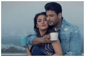 Watch | Darshan Raval's 'Bhula Dunga' featuring Sidharth Shukla, Shehnaaz Gill out