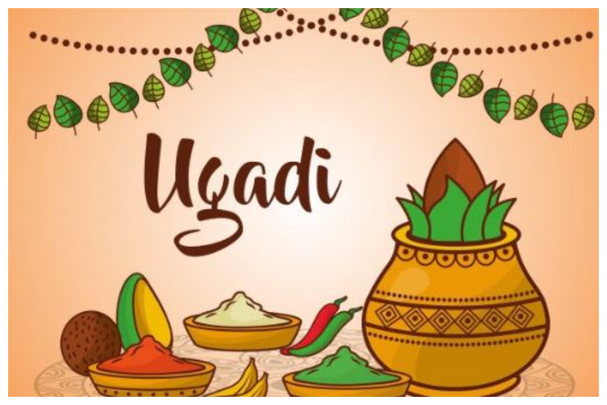 Happy Ugadi 2020: Best wishes, greetings, quotes, SMS, FB statuses to wish your loved ones