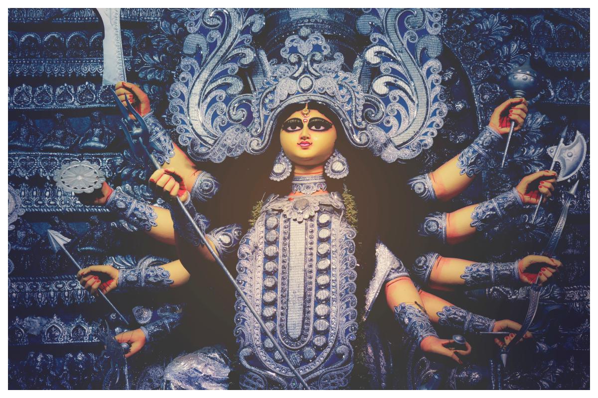 Chaitra Navratri, Hindu New Year, Navratri timings, Ramnavami