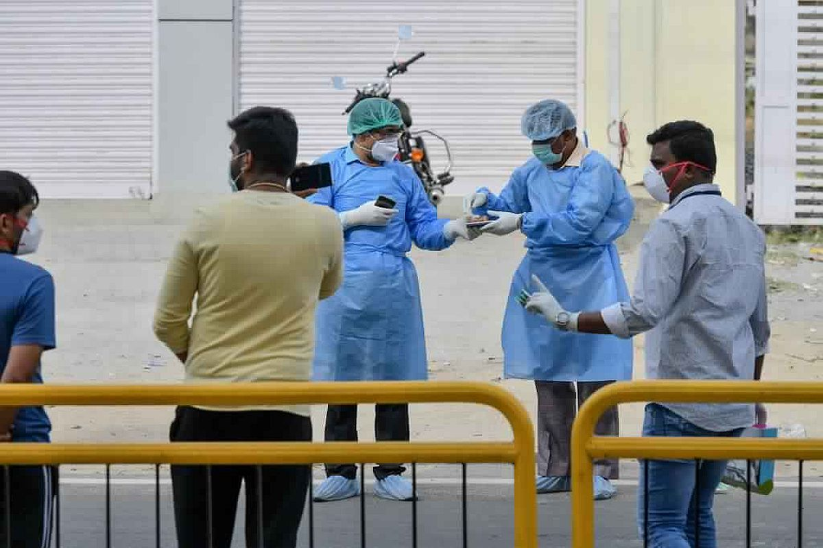 Test positive, Kolkata, Covid-19, coronavirus, Bengal, Delhi, Mamata Banerjee, West Bengal