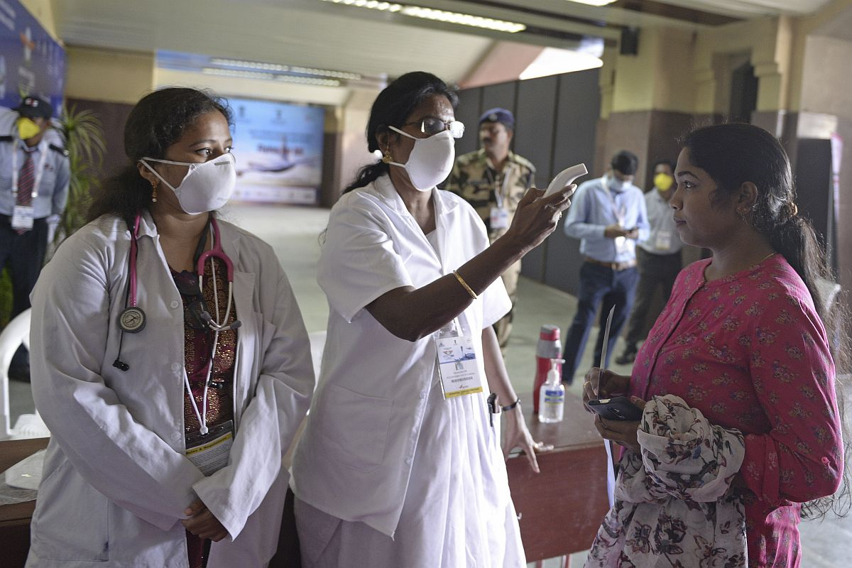 COVID-19, Kolkata, coronavirus, coronavirus pandemic, Bengal, West Bengal