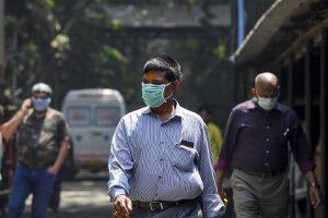 Mizoram, Punjab among states announcing shutdown to contain COVID-19