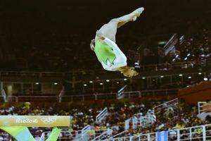 Tokyo Games postponement rekindles Dipa Karmakar's Olympic hopes