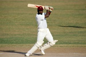 Viv Richards would have been absolute crowd pleaser in T20 cricket: Ian Smith