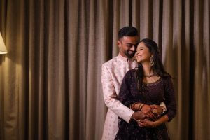 After Ranji win, Jaydev Unadkat announces engagement