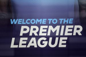 Premier League clubs remain committed to completing season, start date not discussed