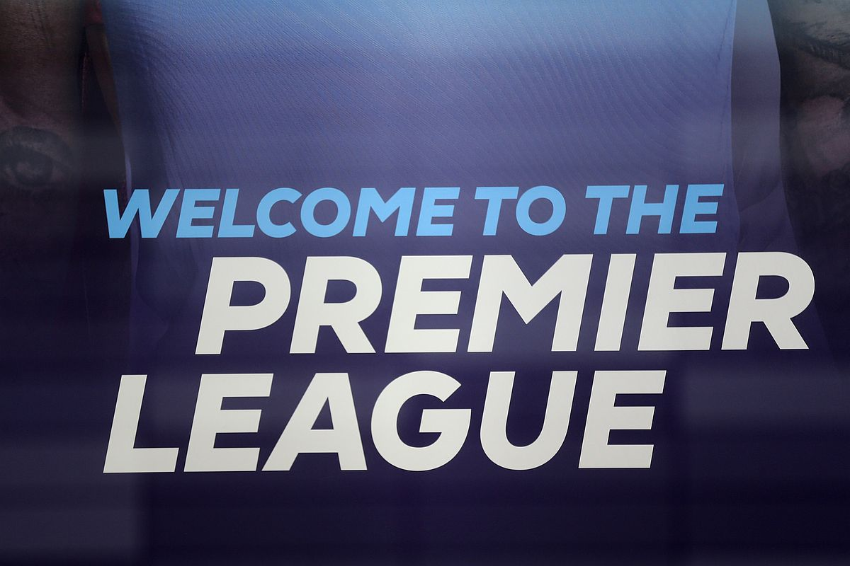 Coronavirus: Arsenal manager Mikel Arteta contracts virus