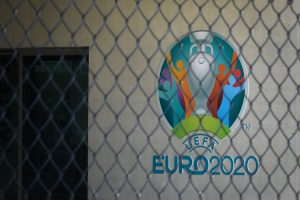 UEFA admits mistake over name of 'Euro 2020' after postponing it to 2021