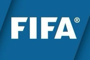 FIFA monitoring COVID-19 situation in India ahead of Women's U-17 World Cup