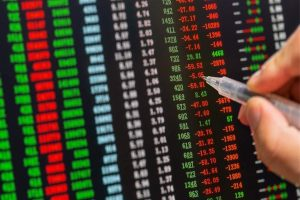 Asia stocks dive down amid panic selling on fear of coronavirus, plunge in oil prices