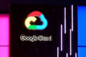 Google to launch second cloud region in Delhi by 2021