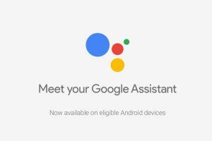 Google to discontinue John Legend's voice for Google Assistant