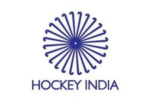 Hockey India begins online interactive sessions for match officials