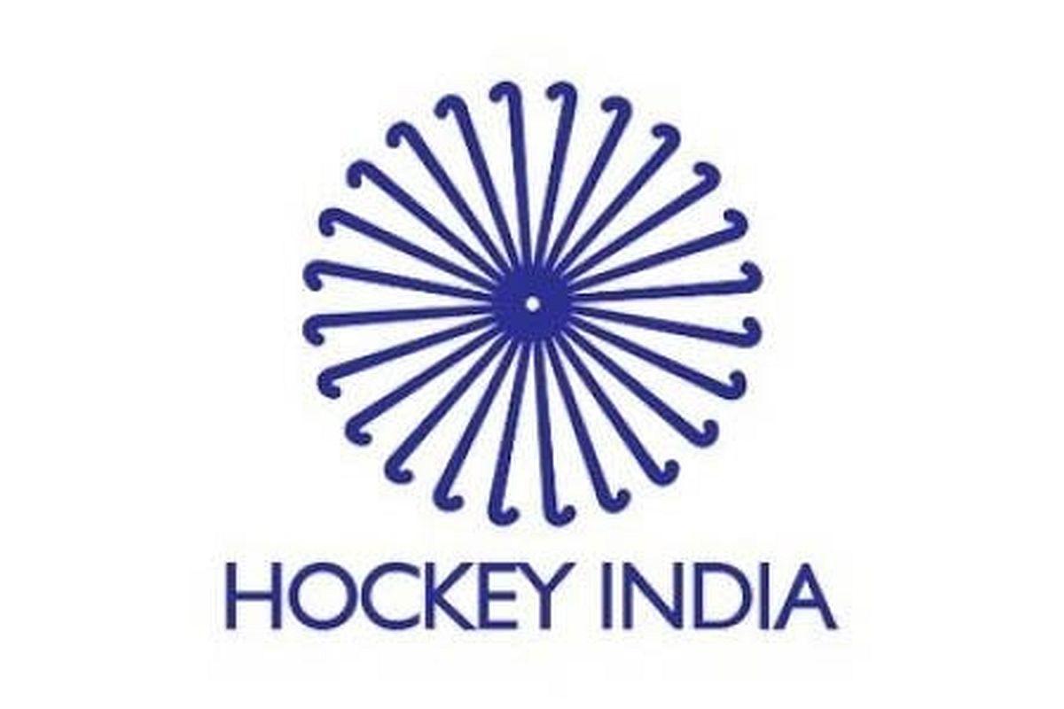 Hockey India, COVID-19, Coronavirus