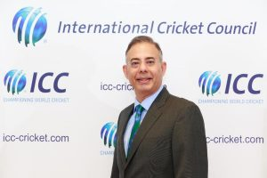 100% Cricket: ICC launches campaign to promote women's cricket