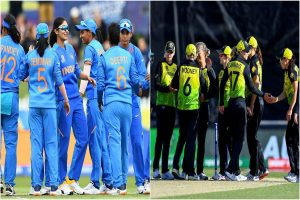 PM Modi, Scott Morrison engage in Twitter exchange ahead of Women's T20 World Cup final