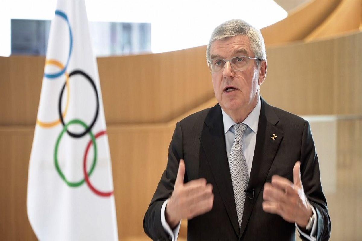 Tokyo Olympics 2020, Tokyo 2020, Olympic Games, Olympics, Tokyo 2020, Coronavirus, COVID-19, Tokyo Olympics
