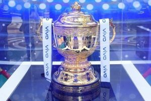 BCCI planning to start IPL 2020 from 26 September: Report