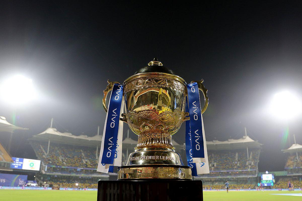 IPL 2020, COVID-19, BCCI, Sri Lanka Cricket (SLC), Emirates Cricket Board, ICC, IPL 2020 news, IPL 2020 postponed, COVID-19 latest news, coronavirus news, IPL 2020 date, IPL 2020 schedule, BCCI, Jay Shah, IPL coronavirus, Delhi CM, IPL matches in Delhi, IPL 2020 news, Indian Premier League, Karnataka, Tamil Nadu, Maharashtra, Maharashtra IPL news