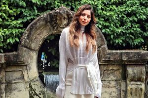 Singer Kanika Kapoor, who tested positive for Coronavirus, booked for 'negligence'