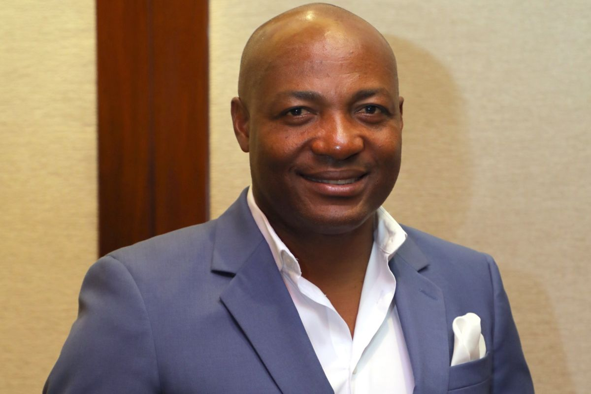 Brian Lara, ICC T20 World Cup 2020, ICC, West Indies