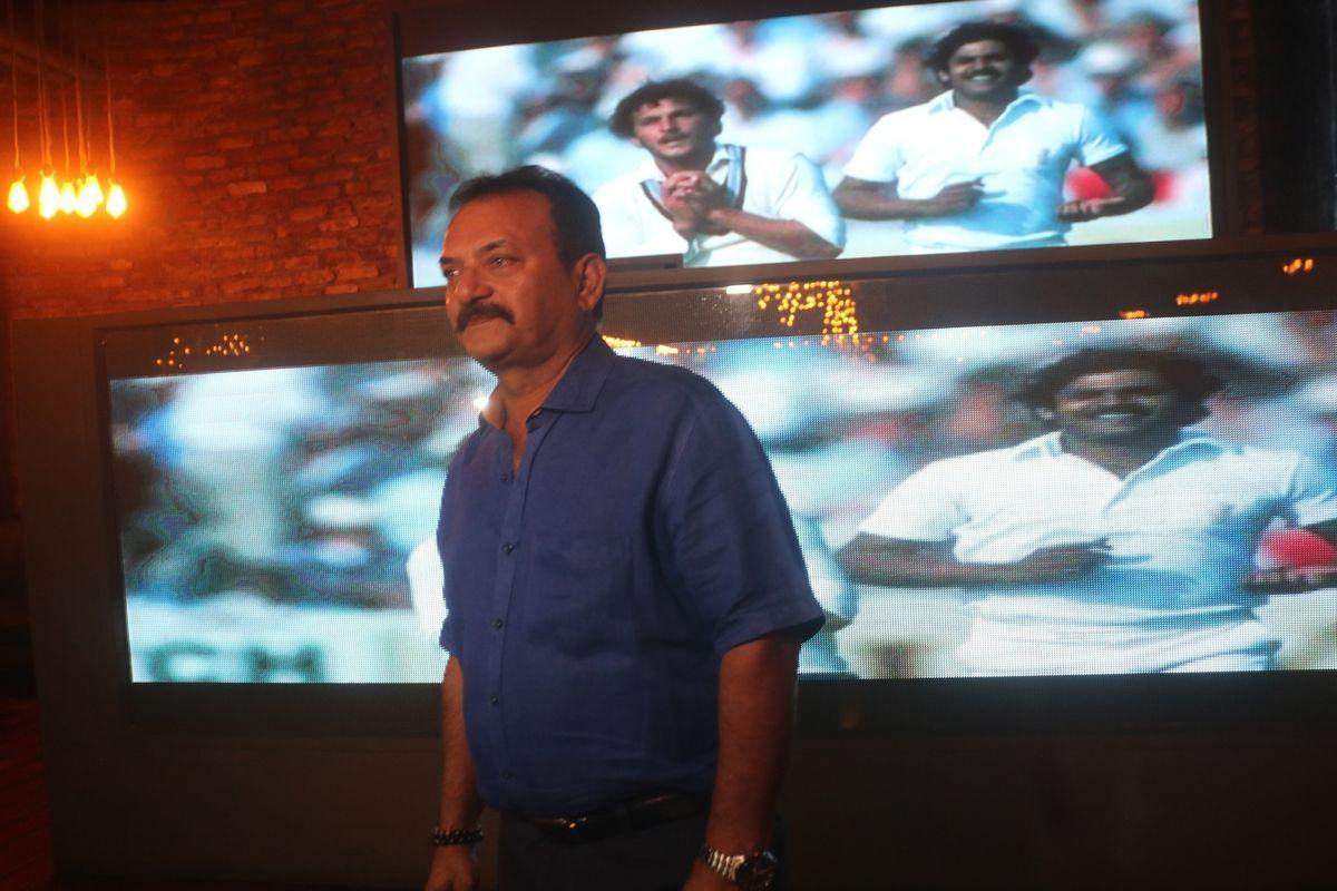 Madan Lal, IPL 2020, COVID-19, BCCI, ICC T20 World Cup 2020, ICC, IPL 2020 news, IPL 2020 postponed, COVID-19 latest news, coronavirus news, IPL 2020 date, IPL 2020 schedule, BCCI, Jay Shah, IPL coronavirus, Delhi CM, IPL matches in Delhi, IPL 2020 news, Indian Premier League, Karnataka, Tamil Nadu, Maharashtra, Maharashtra IPL news