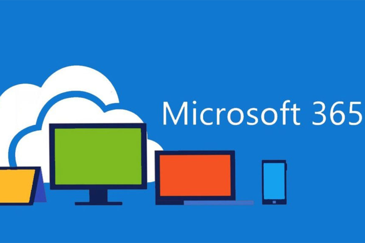 Microsoft 365, Office 365, Microsoft Family Safety, Microsoft Teams