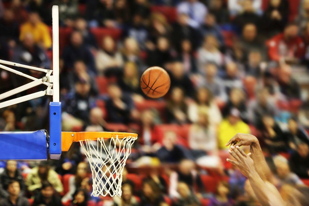 NBA, COVID-19, WNBA, United States of America,