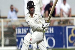 On This Day in 2002: Nathan Astle registers fastest Test double hundred