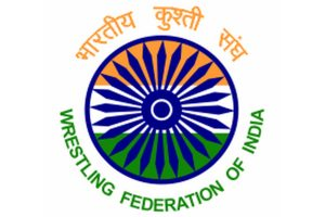 Wrestling Federation of India donates Rs 11 lakh in fight against COVID-19