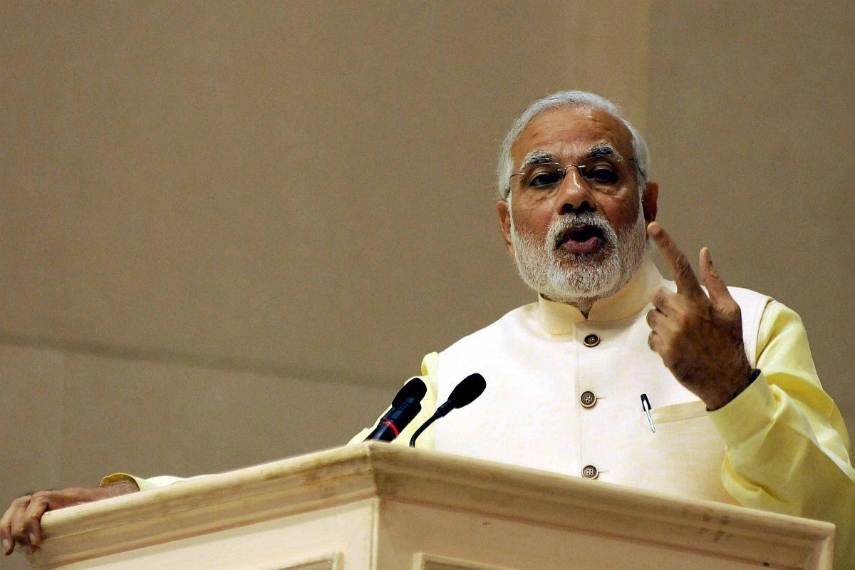 PM reaches out, coronavirus, Narendra Modi, Covid