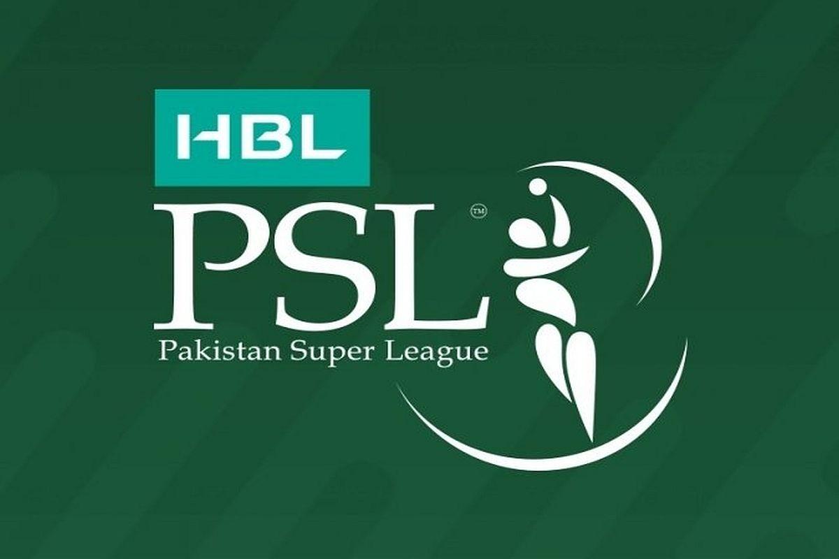 PCB, PSL, Pakistan Cricket Board, Pakistan Super League, COVID-19, Coronavirus