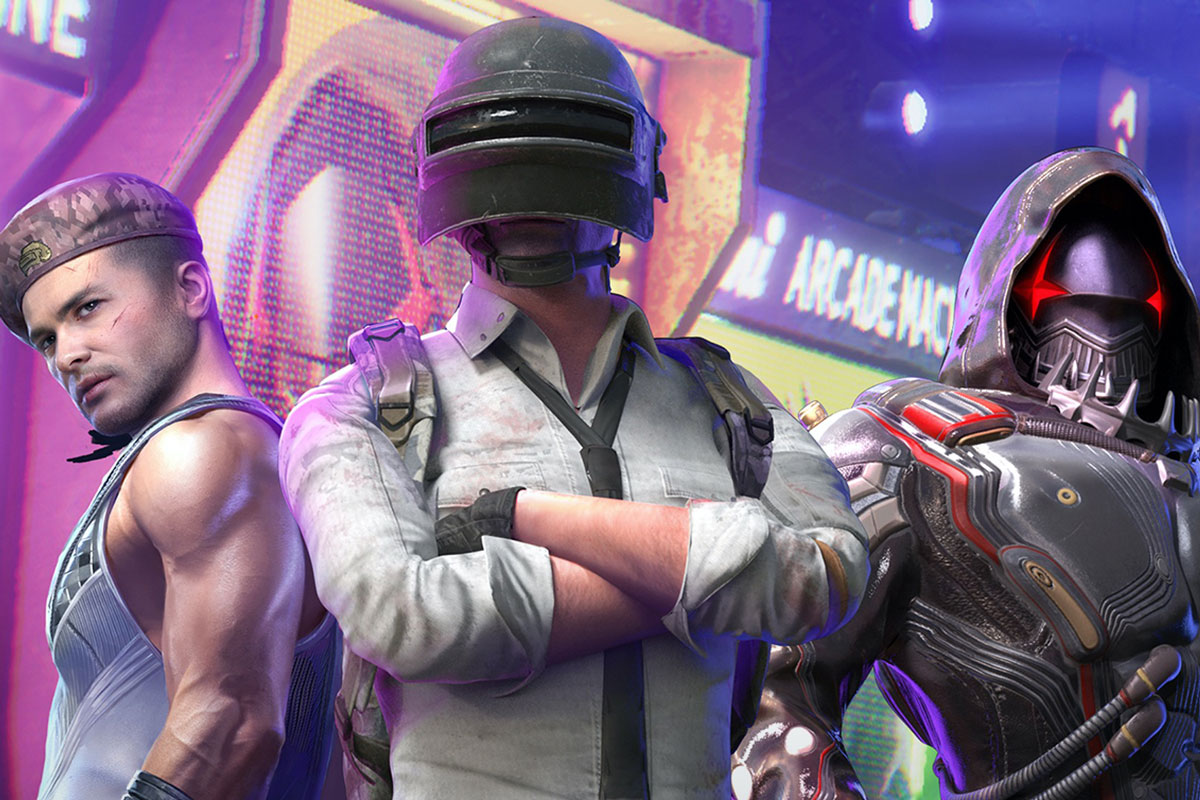 PUBG Mobile: Season 12 Royale Pass Rewards now available; first time pass buyers to get extra bonus