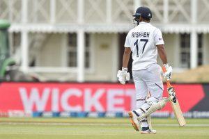 AUS vs IND: Rishabh Pant, Ravindra Jadeja still being treated for injury