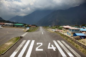 Fourth airport in Bengal ready for commercial flights