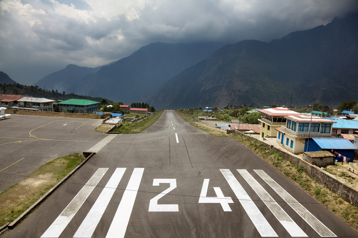 Airport, Asansol, Spicejet, Mamata Banerjee, Bengal, West Bengal