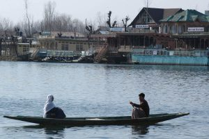 J&K launches aggressive campaign to revive tourist footfall from West Bengal, other places