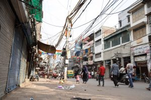 Coronavirus: Haryana to restrict public dealing in public office, provide online edu material