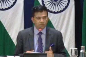 India-EU Summit postponed amid coronavirus fears; Modi's Bangladesh visit on