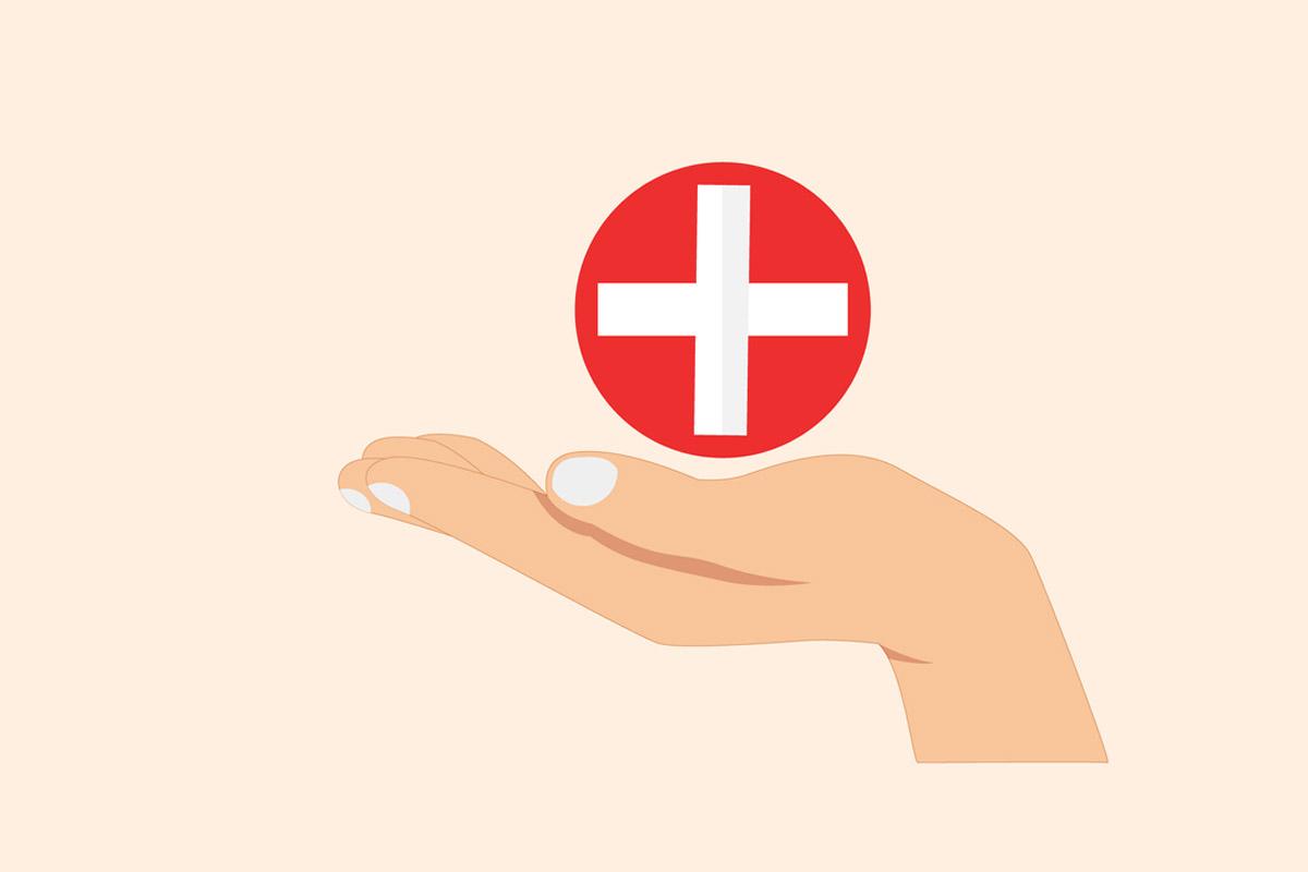 Indian Medical Association, IMA, Narendra Modi, Janta Curfew, Covid 19, Coronavirus pandemic